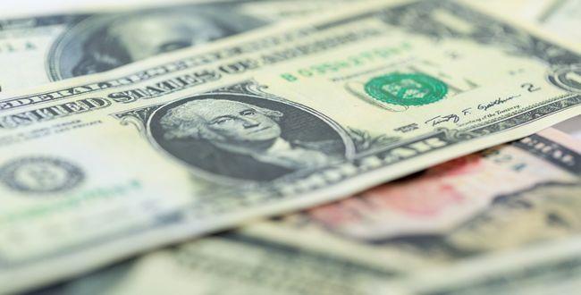 アメリカ:米ドル現金の用意について - 海外旅行STYLE